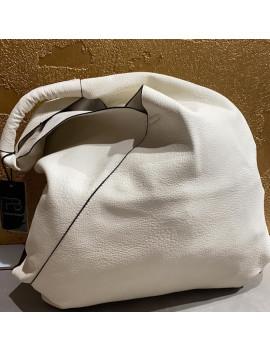 Borsa grande - Paolo bags
