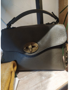 Borsetta a mano - Fashion bags