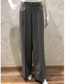 Pantaloni Lisa Kott