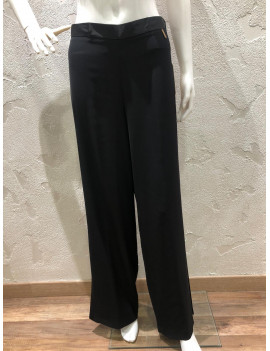 Pantaloni Romi-ho