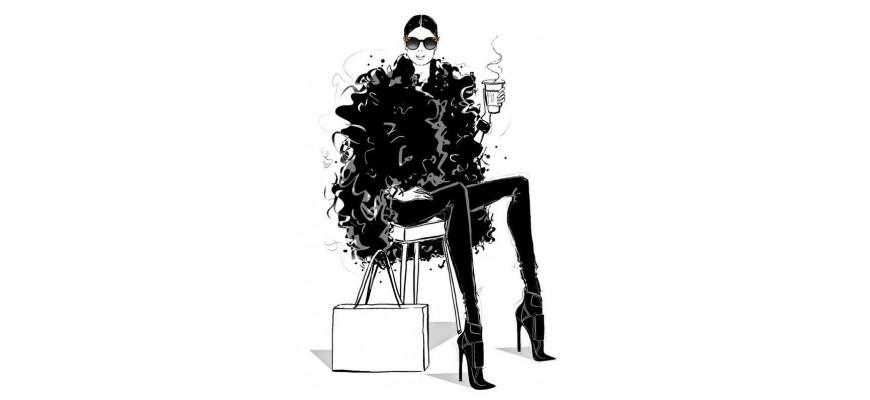 Abbigliamento donna | giubbini e giacche | G-Glamour