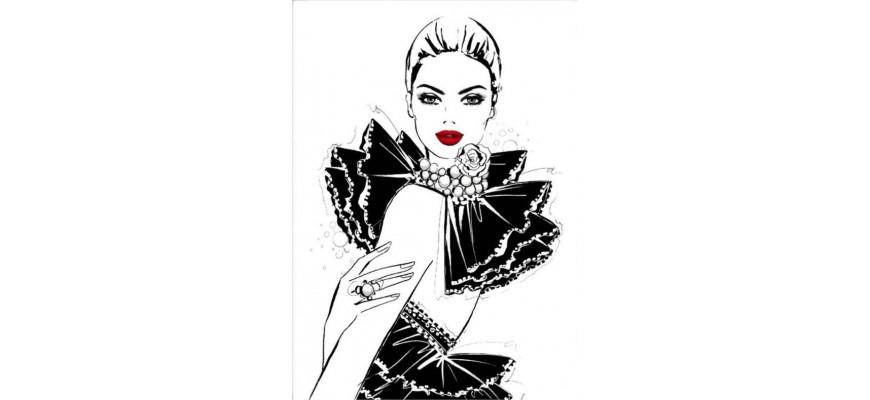 Abbigliamento donna | accessori | G-Glamour