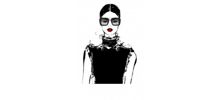 Abbigliamento donna   maglieria,bluse,camicie,top,maglioni   G-Glamour