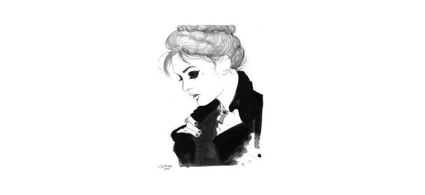 Abbigliamento donna | giacche e cappotti | G-Glamour
