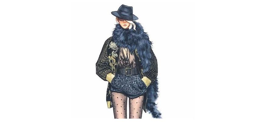 Abbigliamento donna | sciarpe,foulard e pashmine| G-Glamour