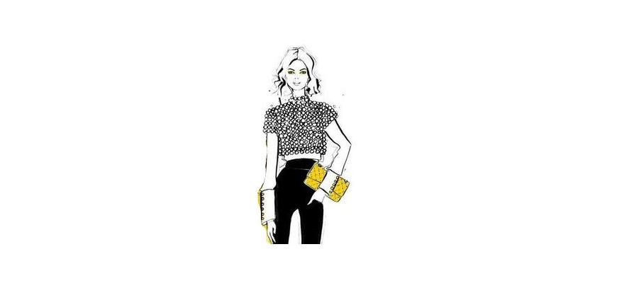 Abbigliamento donna | t-shirt| G-Glamour