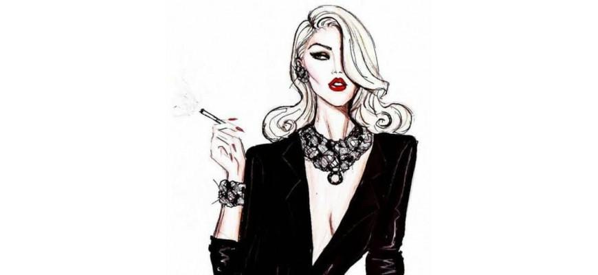 Abbigliamento donna | accessori | Collane |G-Glamour
