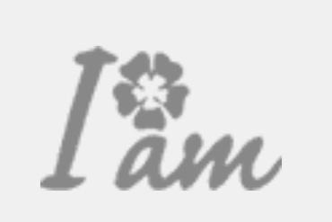 I ' Am