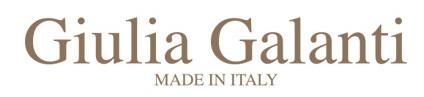 Giulia Galanti